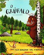 O Grúfalo (Português)
