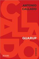 Quarup - Antonio Callado
