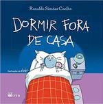 Dormir Fora de Casa (Português)