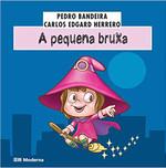 A Pequena Bruxa (Português)