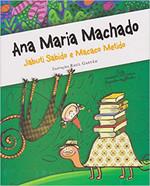 Jabuti sabido e macaco metido (Português)