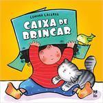 Caixa de brincar (Português)