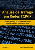 Análise de Tráfego em Redes TCP/IP (Português)