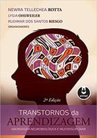 Transtornos da Aprendizagem: Abordagem Neurobiológica e Multidisciplinar (Português)