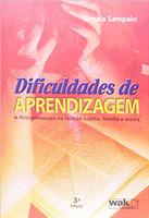 Dificuldades de Aprendizagem (Português)