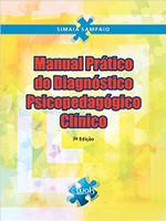 Manual Prático do Diagnóstico Psicopedagógico Clínico (Português)