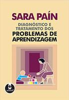 Diagnóstico e Tratamento dos Problemas de Aprendizagem (Português)