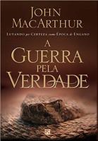 A Guerra Pela Verdade (Português)