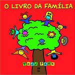 O Livro da Família (Português)