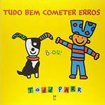 Tudo Bem Cometer Erros (Português)