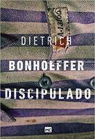 Discipulado (Português)