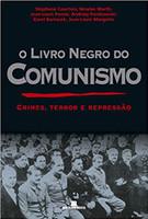 O livro negro do comunismo (Português)
