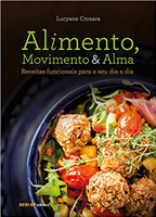 Alimento, movimento e alma (Português)