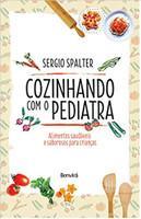 Cozinhando com o Pediatra (Português)