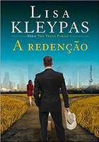 A Redenção (Português)