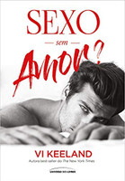 Sexo sem Amor? (Português)