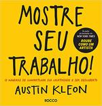 Mostre Seu Trabalho (Português)