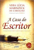 A Casa do Escritor (Português)