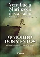 O morro dos ventos (Português)