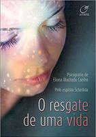 O Resgate de Uma Vida (Português)