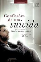 Confissões de Um Suicida (Português)