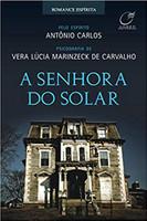 A Senhora do Solar (Português)