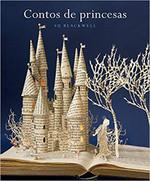 Contos de princesas (Português)
