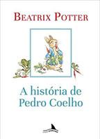 A história de Pedro Coelho (Português)
