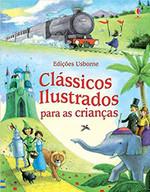 Clássicos ilustrados para as crianças (Português)
