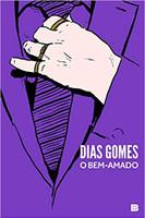 O bem-amado (Português)