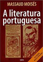 A Literatura Portuguesa: A Literatura Portuguesa (Português)