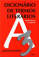 Dicionário de Termos Literários - Edição Revista e Ampliada (Português)