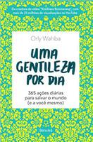 Uma Gentileza por Dia (Português)