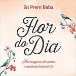 Flor do dia (Português)