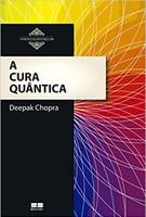 A cura quântica (Português)