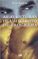 As aventuras de um garoto de programa (Português)