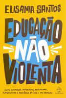 Educação não violenta (Português)