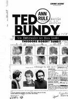 Ted Bundy - Um Estranho Ao Meu Lado (Português)