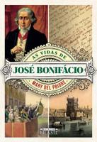 As vidas de José Bonifácio (Português)