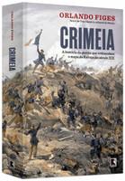 Crimeia (Português)