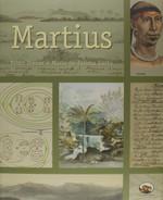 Martius e o Brasil (Português)