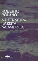 A literatura nazista na América (Português)
