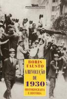 A revolução de 1930 (Português)