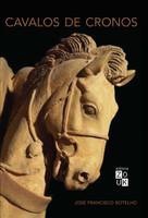 Cavalos de Cronos