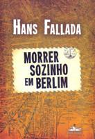 Morrer sozinho em Berlim (Português)