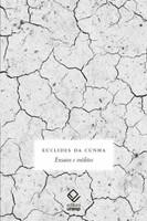 Ensaios e Inéditos (Português)