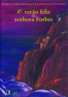 O Verão Feliz Da Senhora Forbes (Português)