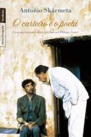O carteiro e o poeta (Português)