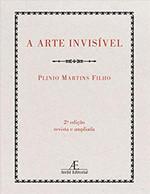 A arte invisível ou a arte do livro (Português)