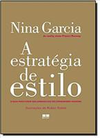 A estratégia de estilo (Português)